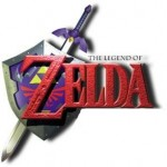 Top 10 The Legend of Zelda Games Of All Time (#10 – #6)