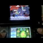 Ben 10 Alien Force: Vilgax Attacks Review