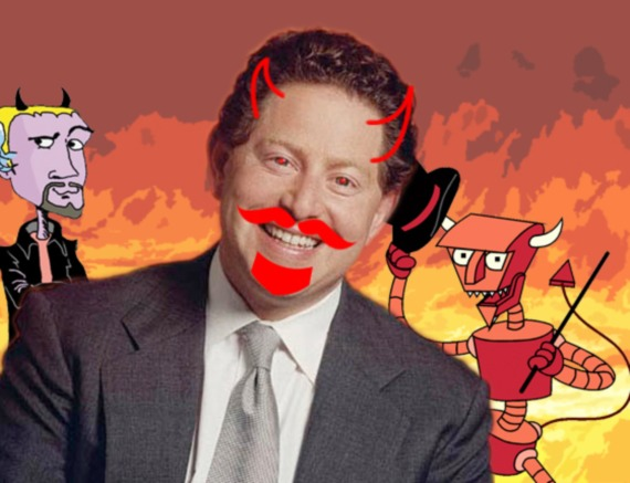 Activision-CEO-Bobby-Kotick-is-the-devil