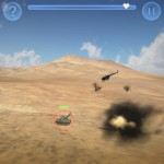 Chopper 2 gets lock and loaded on the App Store