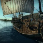 Commander: Conquest of the Americas Demo incoming