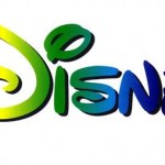 Disney Universe- Launch Trailer
