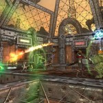 SOE Liberates Players with EverQuest II Extended