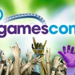 Bethesda announces GamesCom line up