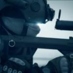 Ghost Recon: Alpha Teaser Trailer