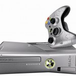 Yippee Moment of the Day: Halo Reach Xbox 360 S Bundle Coming Our Way
