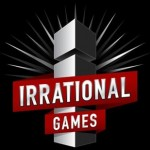 Irrational games takes over mysterious site domain
