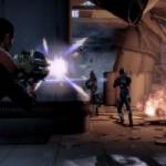 BioWare Announced New DLC For Mass Effect 2