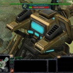 Why the StarCraft II laser drill is taking so long