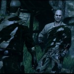 Sniper: Ghost Warrior to release on the PS3
