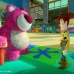 UK Charts: Toy Story 3 takes pole position