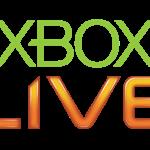 TGS 2010: Microsoft reveals line up