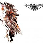 Zone of the Enders 3 After MGS: Rising, Says Kojima