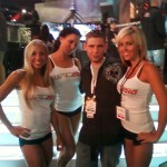 E3 2010: The Best of The Booth Babes
