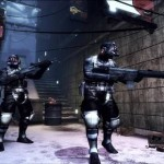 Blacklight Tango Down: FAQs and maps released