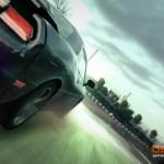 Bizzare Creations: New consoles will revitalize the racing genre