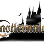 Castlevania Harmony of Despair available from Xbox LIVE Arcade