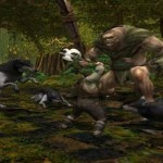 Dungeons & Dragons Online will be free in Europe