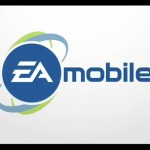 Indian Specials: New Games Coming To Windows Mobile