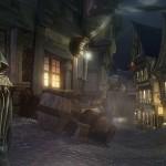 Fable III Achievements Leaked