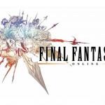 New Final Fantasy 14 Screens