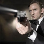 Blood Stone Intro Proves James Bond Is Back