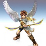 Kid Icarus: Uprising delayed to 2012