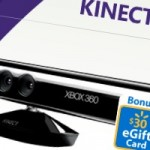Microsoft: Nyeah nyeah, Kinect won't understand sign language, fools