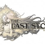The Last Story Is Not Sakaguchi's Last Game, So Stop Spreading Rumours
