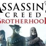 Assassin's Creed Brotherhood – Dev Diary #2