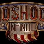 Bioshock Infinite will have more varied combat