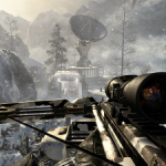 EU Version Of Call of Duty: Black Ops Banned In Germany
