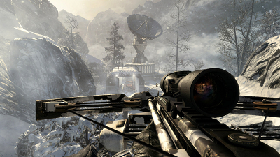 Category Call Of Duty  Wallpapers