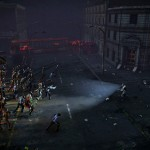 Dead Nation dated and priced for EU