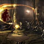 See The Deleted Parts Of God of War III