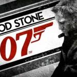 007 Bloodstone 'Istanbul' Trailer