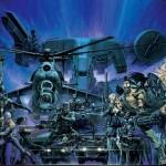 Bogus Metal Gear Solid PS4 Remake Kickstarter Gets Canned