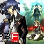 Shin Megami Tensei: Persona gets released in Europe and Australia