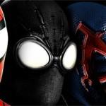Spider-man: Shattered Dimensions – Negative Zone Alternate Costume Trailer