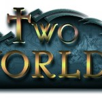 Two Worlds Giveaway