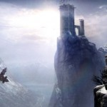 Castlevania: Lords of Shadow- A Work of Art or a Rip Off?