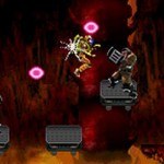 Fractured Soul Coming to the DS