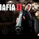 Mafia II Tools of the Trade Trailer