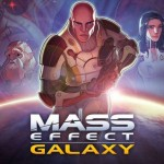 Mass Effect On The iPhone Was A Mistake