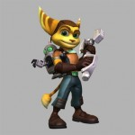 Ratchet and Clank: All 4 One Announced