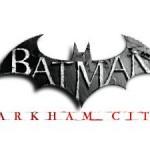 Arkham City Information Overload