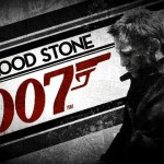 James Bond: Blood Stone Combat Trailer = Freaking Awesome