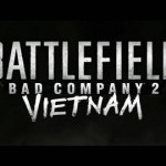 Battlefield: Bad Company 2 – Vietnam Expansion Trailer is Classic