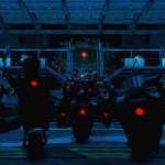 Borderlands GOTY Edition Trailer Has Boob Argument