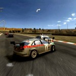 Superstars V8 Racing Coming To The PSN This October